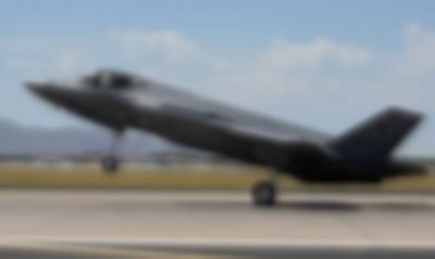 Türkiye'nin F-35 programında değişiklik yok