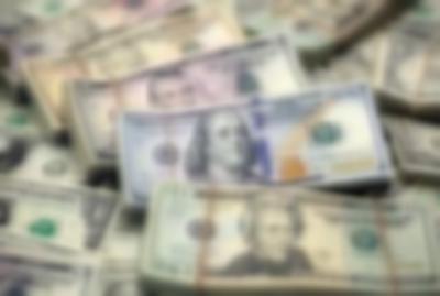 Türkiye'ye 900 Bin Dolar Hibe