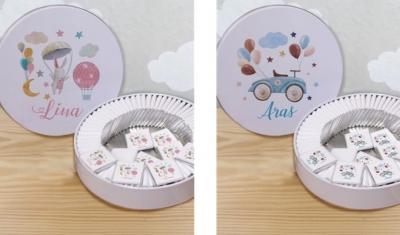 Ucuz Erkek Bebek Nevresim Takımı Modelleri İçin Tuğba Kuğu!