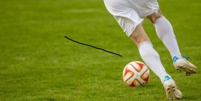 UEFA Avrupa Ligi'nde Fenerbahçe Gruplara Yükselmeyi Başardı