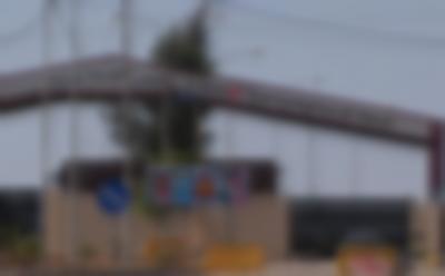 Ürdün Suriye sınırını yeniden açacak