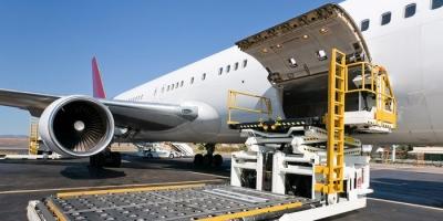 Uygun Fiyatlı Yurtdışı Uçak Kargosu