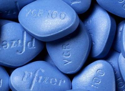 Viagra'nın Etki Süresini Belirleyen Faktörler Nelerdir?