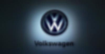 Volkswagen yeni yatırımını Türkiye'de yapacak