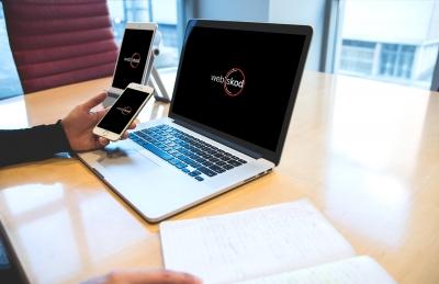 Web Tasarım Ve SEO Alanında Sizi Mutlu Kılacak Tek Gerçek Marka