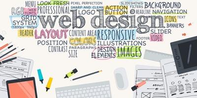 Web Tasarımda Türkiye Markası