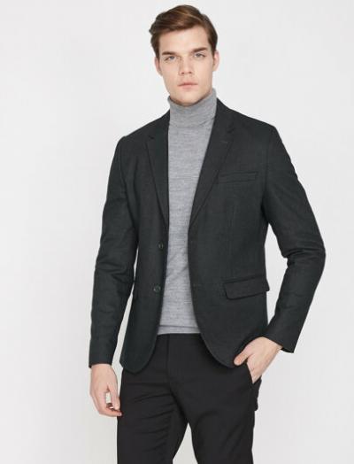 Wessi Damatlık Takım Elbise Fiyatları