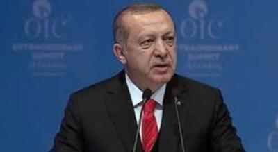 Yalanlarla Suriye sorunu çözülmez