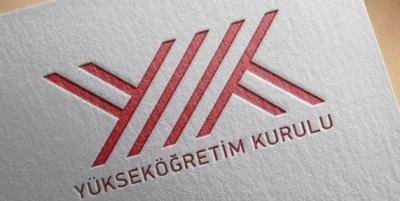 Yükselme ve Unvan Değişikliği Merkezi Yazılı Sınavı iptal edildi