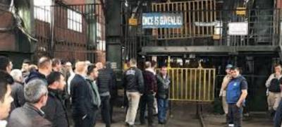 Zonguldak'ta maden ocağında 2 kişi öldü